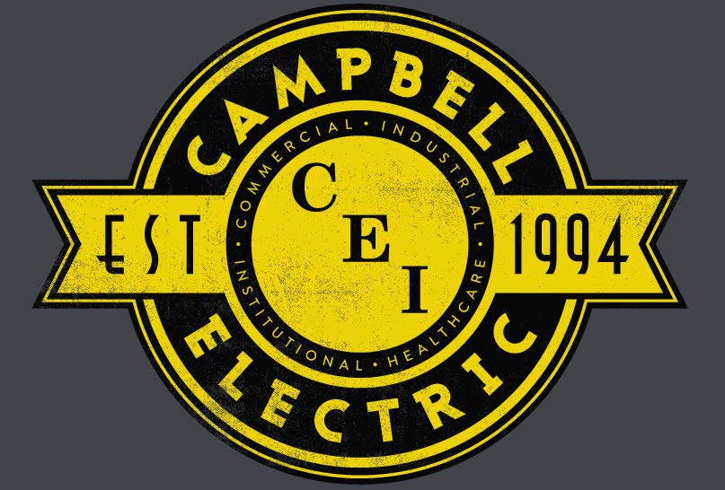 Campbell Electric INC.